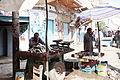 RashidFishMarket.jpg