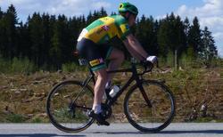 Rasmus Fossum Tiller