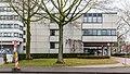 Rathaus Greven-8506.jpg