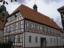 Rathaus Heldburg.JPG