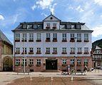 Rathaus Miltenberg 2012.jpg