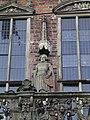 Rathaus bremen 095.jpg