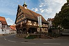 Rathaus struempfelbach.jpg