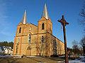 Ratnycia church3.jpg