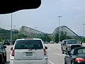 Rattler+Car+View.JPG