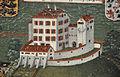Rauch Prospekt Burg und Ort Waldburg 1625 (Kopie) 04.jpg