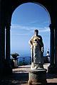 Ravello - Villa Cimbrone (4786629976).jpg