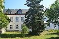 Ravengiersburg, Stiftsgebäude.jpg
