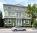 Ravensburg Karlstraße7 img02.jpg