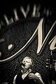 Ravnerock 2009 - Kurt Nielsen.jpg