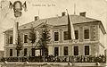 Razglednica Ige vasi 1907.jpg