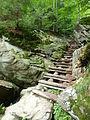 Rešovské vodopády35.JPG