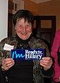 Ready for Hillary (79) (13315860764).jpg