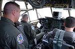 Ready on the flight deck 070614-F-SM234-001.jpg