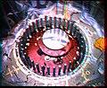 Reaktordruckbehälter mit Drehdeckel.jpg