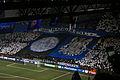 Real Madrid v Copenhagen 2013-12-10 (11387892585).jpg