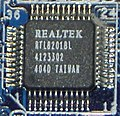 Realtek rtl8201bl ethernet phy.jpg