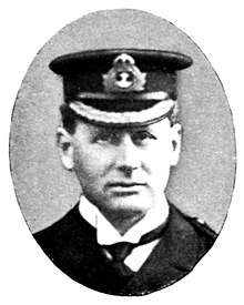 Rear Admiral H. Evan-Thomas.jpg