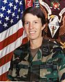 Rebecca Halstead Battalion Command.jpg