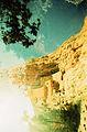 Recesky Montezuma's Castle.jpg