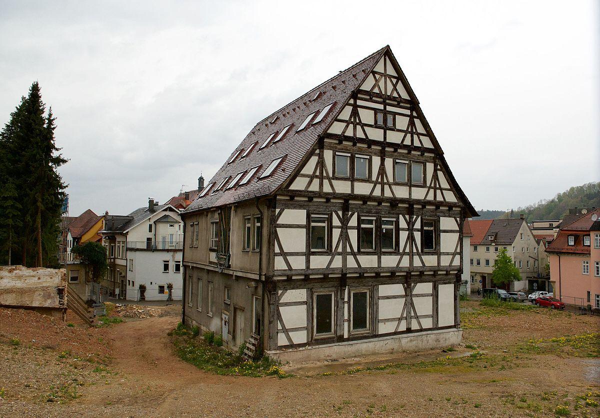 rinderbacher gasse 53, 73525 schwäbisch gmünd