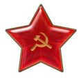 Red Army Star 1922.png