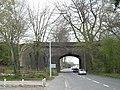 Red Bull Aqueduct - geograph.org.uk - 159159.jpg