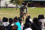 Red Ribbon Week- Military working dog! 121030-F-NW227-006.jpg