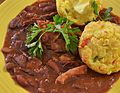 Red beans and ham (8525497174).jpg