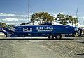 Redcliffe Power Boat Racing-2014-03 (15122996816).jpg