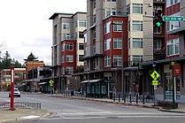 Redmond transit center.jpg