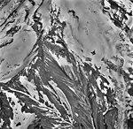 Redoubt Glacier, mountain glacier, September 2, 1970 (GLACIERS 6784).jpg