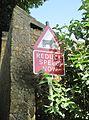 Reduce speed now Saint Helier Jersey.jpg