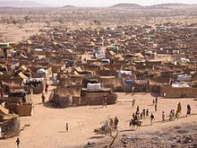 Refugee camp Chad.jpg