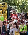 Regenbogenparade 2013 IMG 0055 (9053426738).jpg