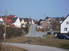 regensburg brandlberg keilberg
