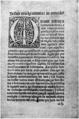 Regiment preservatiu e curatiu de la pestilència (Lluís Alcanyís).png