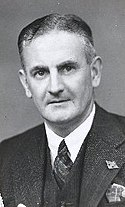 Reginald Townley.jpg