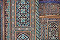 Registan Ensemble elements in Samarkand.jpg