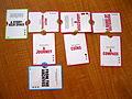 Reh cards.JPG