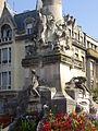 Reims - fontaine Subé (02).JPG