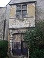 Reims - hôtel Le Vergeur (32).jpg