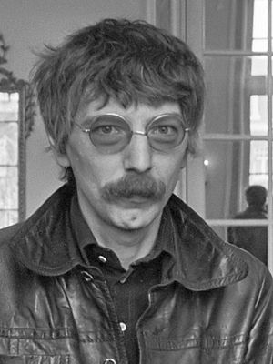Reinbert de Leeuw - Reinbert de Leeuw, 1976