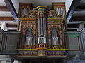 Reinfeld MCK Orgel.jpg