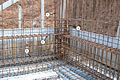 Reinforced concrete foundation.JPG