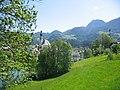 Reith im alpbachtal austria 05 2008 - panoramio.jpg