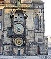 Rekonstrukce Staroměstské radnice 1AAA0019.jpg