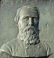 Relief of Confederate Brigadier General Seth Barton.jpg