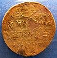 Reliefscheibe Leben Jesu Kloster Allerheiliegn Museum SH.jpg