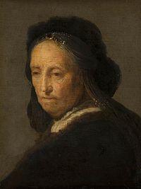 Rembrandt Harmensz. van Rijn 083.jpg